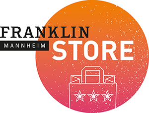 Franklin Store